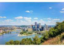 1 Bed - Grandview Pointe