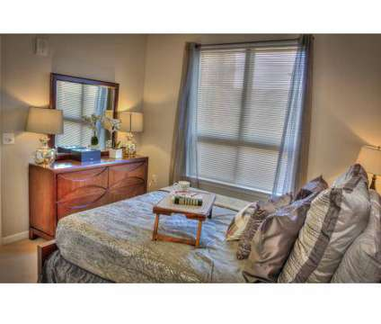 1 Bed - Tapestry at Quail Springs at 14201 N Kentucky Avenue in Oklahoma City OK is a Apartment