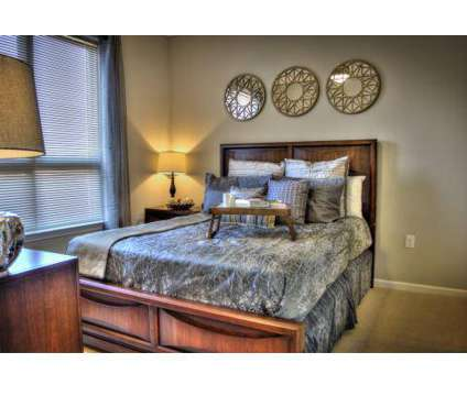 1 Bed - Grand Tapestry at Quail Springs at 14201 N Kentucky Avenue in Oklahoma City OK is a Apartment