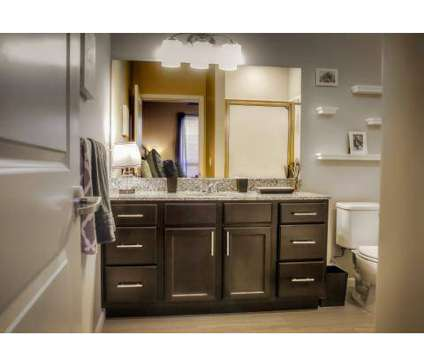 2 Beds - Grand Tapestry at Quail Springs at 14201 N Kentucky Avenue in Oklahoma City OK is a Apartment