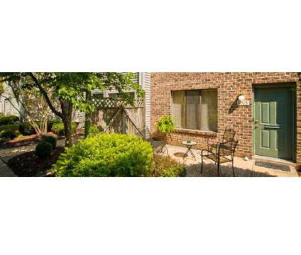 2 Beds - Pennswood Apartments at 4913 Wynnewood Rd in Harrisburg PA is a Apartment