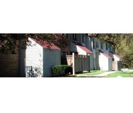 3 Beds - Pennswood Apartments at 4913 Wynnewood Rd in Harrisburg PA is a Apartment