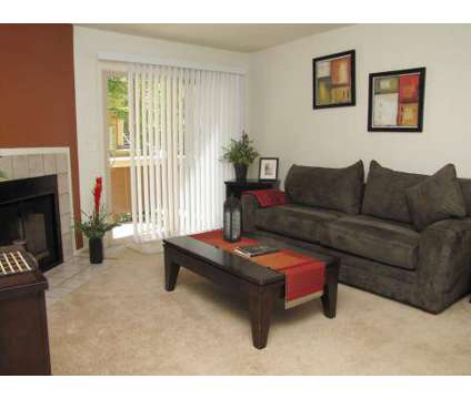 1 Bed - Sunrise Commons Apartments at 8123 Sunrise Blvd in Citrus Heights CA is a Apartment