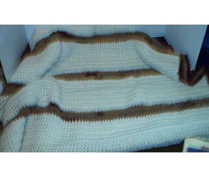 Wanted - Acrylic Yarn - Whole or Partial Skeins is a Arts & Crafts Supplies for Sale in Daytona Beach FL
