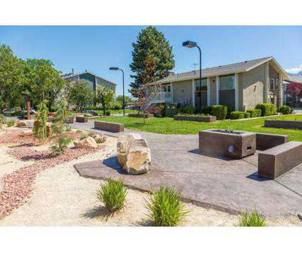 2 Beds - Brighton Place at 135 West Plumtree Ln in Midvale UT is a Apartment