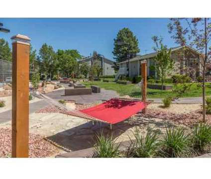 3 Beds - Brighton Place at 135 West Plumtree Ln in Midvale UT is a Apartment