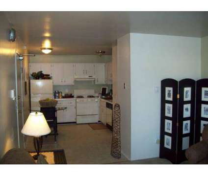 3 Beds - Cityside Apartments & Townhomes at 2716 Macomb St in Detroit MI is a Apartment