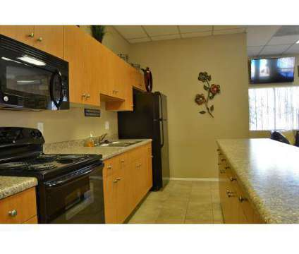 2 Beds - San Marina at 7002 West Indian School Road in Phoenix AZ is a Apartment