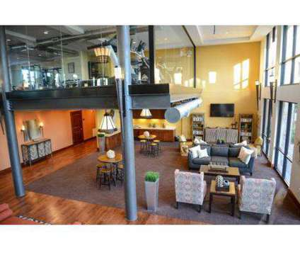 1 Bed - Gateway Cedars at 1100 N Gateway Boulevard in Forney TX is a Apartment