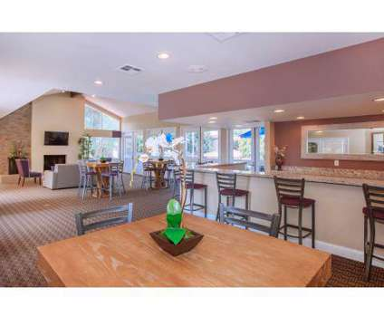 2 Beds - Parcwood Apartment Homes at 1700 Via Pacifica in Corona CA is a Apartment