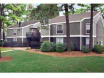 1 Bed - Arium Shelby Farms