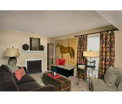 1 Bed - Arium Shelby Farms at 1400 Greenbrook Parkway in Memphis TN is a Apartment