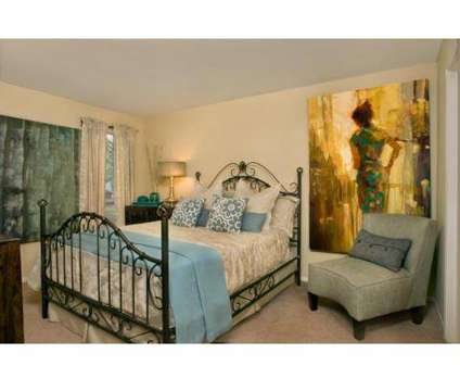 2 Beds - Arium Shelby Farms at 1400 Greenbrook Parkway in Memphis TN is a Apartment