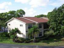 1 Bed - Harbour Cay