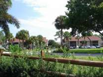 2 Beds - Harbour Cay