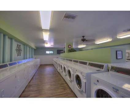 2 Beds - Harbour Cay at 1215 Se Glenwood Drive in Stuart FL is a Apartment