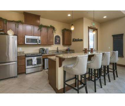 2 Beds - Little Tuscany Apartments - BRAND NEW LUXURY LIVING at 1000 Fern St Sw in Olympia WA is a Apartment