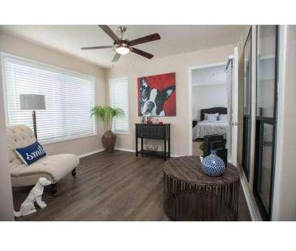 1 Bed - Ridge Crossings at 100 Tree Crossings Parkway in Hoover AL is a Apartment