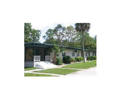 Studio - Shorelines Apartments at 7703 Hare Avenue in Jacksonville FL is a Apartment