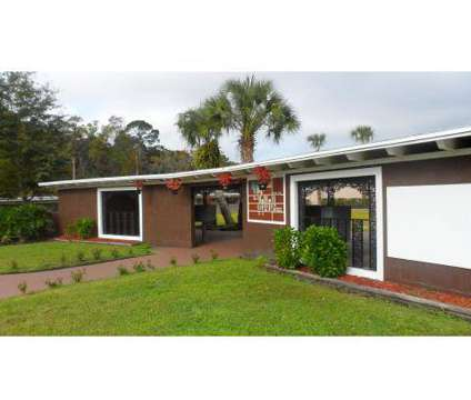 1 Bed - Shorelines Apartments at 7703 Hare Avenue in Jacksonville FL is a Apartment