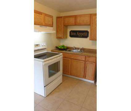 2 Beds - Shorelines Apartments at 7703 Hare Avenue in Jacksonville FL is a Apartment