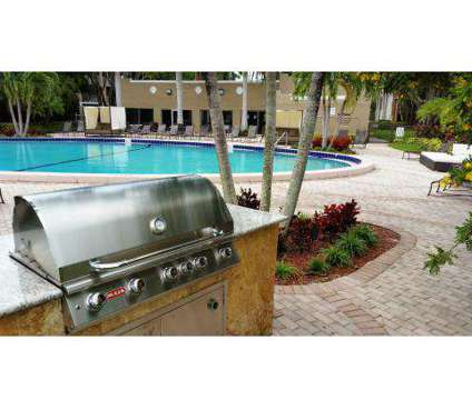 Studio - Belaire Towers at 9860 Sw 3rd St in Boca Raton FL is a Apartment