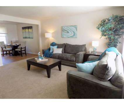 Studio - Colonial Townhouse Apartments at 145-1 Foster Dr in Willimantic CT is a Apartment