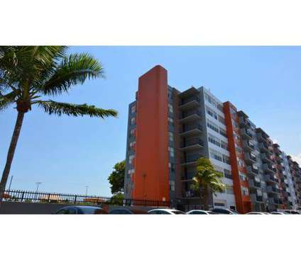 2 Beds - Grand Island Square at 1551 Ne 167th St in North Miami Beach FL is a Apartment