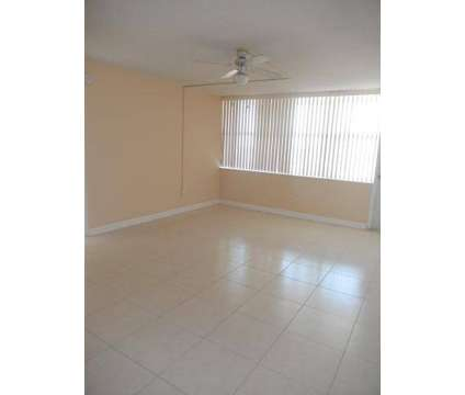 3 Beds - Grand Island Square at 1551 Ne 167th St in North Miami Beach FL is a Apartment