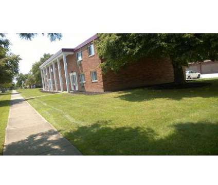 2 Beds - Maple Highlands at 6000 Lee Rd South #103 in Maple Heights OH is a Apartment