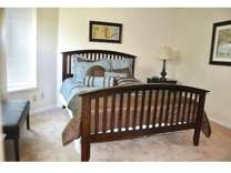 2 Beds - The Springs of Royal Oaks