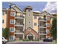 1 Bed - Blackberry Pointe Apartments