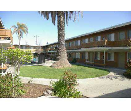 2 Beds - Coral Garden at 605 Sorenson Road in Hayward CA is a Apartment