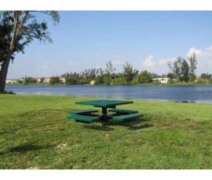 Studio - Sunshine Lakes at 10920 Nw 14 Ave in Miami FL is a Apartment