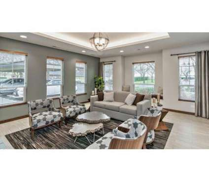 1 Bed - Green Leaf River Pointe at 3708 Ne 109th Avenue in Vancouver WA is a Apartment