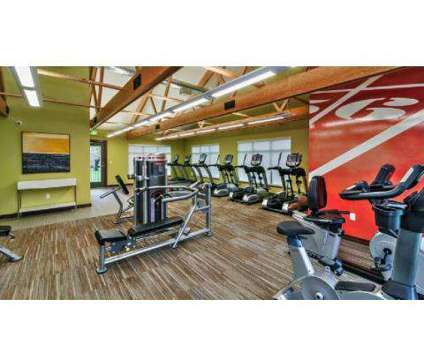 2 Beds - Green Leaf River Pointe at 3708 Ne 109th Avenue in Vancouver WA is a Apartment