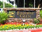 1 Bed - Fairway Glen