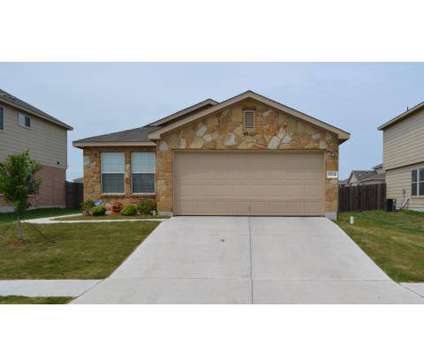 2 Beds - Lone Star Realty & Property Management Inc at 1020 West Jasper Dr in Killeen TX is a Apartment
