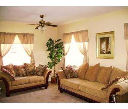 2 Beds - Ortega Village at 4754 Ortega Hills Dr in Jacksonville FL is a Apartment