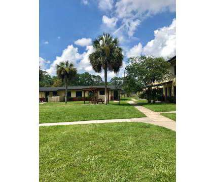 3 Beds - Ortega Village at 4754 Ortega Hills Dr in Jacksonville FL is a Apartment