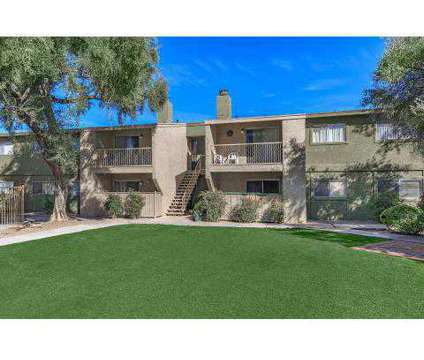 1 Bed - Green Leaf at Broadway at 8880 E Broadway Boulevard in Tucson AZ is a Apartment