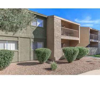 2 Beds - Green Leaf at Broadway at 8880 E Broadway Boulevard in Tucson AZ is a Apartment
