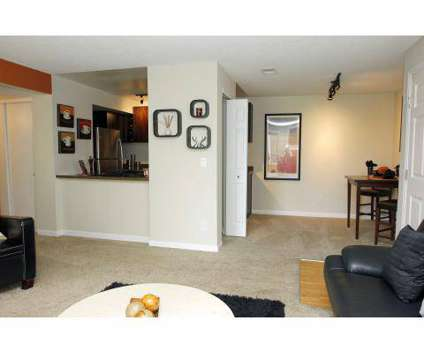 Studio - Green Leaf Riverside at 4957 S Prince Court in Littleton CO is a Apartment