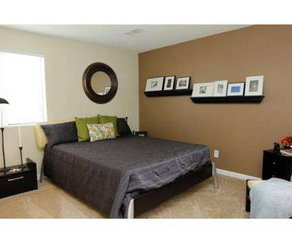 1 Bed - Green Leaf Riverside at 4957 S Prince Court in Littleton CO is a Apartment