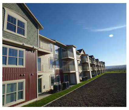 1 Bed - Badger Canyon at 10251 Ridgeline Dr #a154 in Kennewick WA is a Apartment