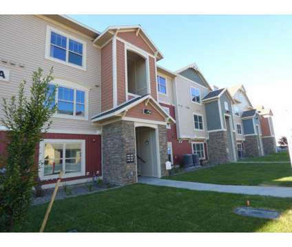 2 Beds - Badger Canyon at 10251 Ridgeline Dr #a154 in Kennewick WA is a Apartment