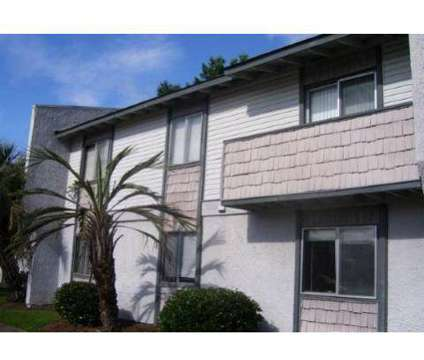 1 Bed - Spring Hill Apartments at 100 Swift Blvd in Goose Creek SC is a Apartment