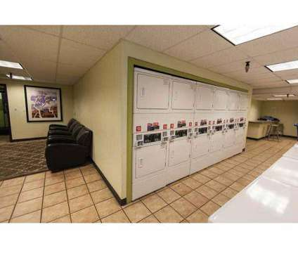 Studio - The Mezzo at 901 Sherman St in Denver CO is a Apartment