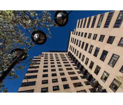 1 Bed - The Mezzo at 901 Sherman St in Denver CO is a Apartment