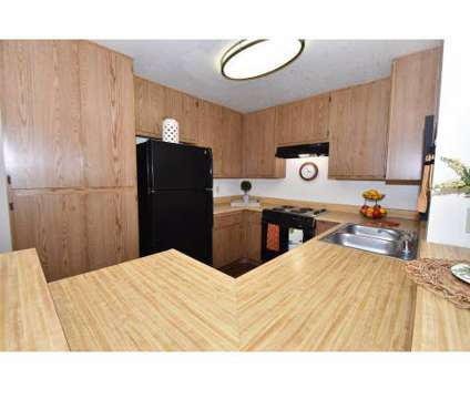 2 Beds - Sycamore Hills Village at 920 Sycamore Ave in Vista CA is a Apartment